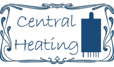 Central Heating -230px