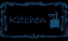 Kitchen - 230px